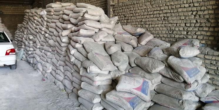 فارس من  رایزنی برای آزادسازی قیمت سیمان/ دلیل کمبود سیمان در برخی مناطق