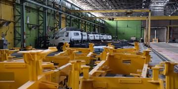 احیای شرکت هپکو با همکاری فولادمبارکه و صنایع معدنی