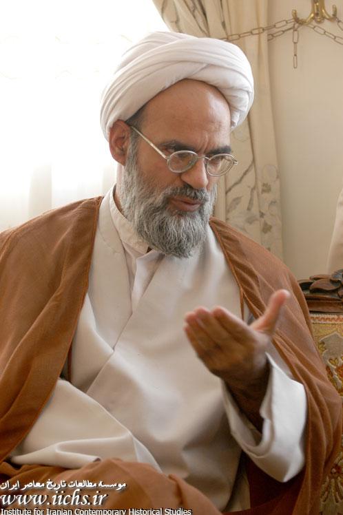 13990425000651 Test NewPhotoFree - رهبر انقلاب چه کسی را «روحانیِ کهنهکار سیاسی» نامید؟ /بهرهگیری از آیت الله لنکرانی، برگ برنده استاد ابوالحسنی است
