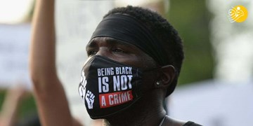 ماسکهای سیاسی! + عکس