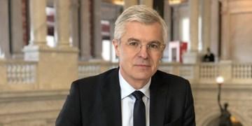 وزیر خارجه اسلواکی: ترکیه قوانین بینالمللی را نقض میکند