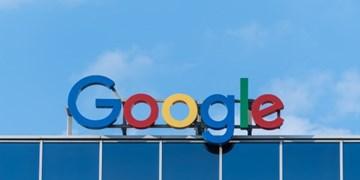 میلیون ها هندی صاحب گوشی هوشمند می شوند/سرمایه گذاری 4.5 میلیارد دلاری گوگل در هند