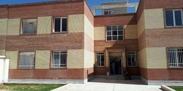 افتتاح 40 واحد مسکونی مددجویی در زنجان