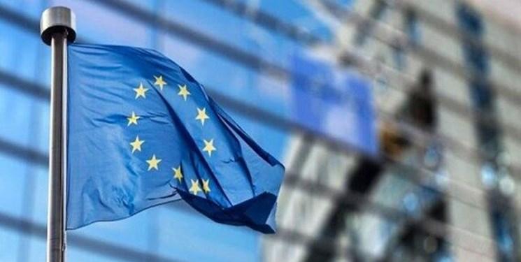 نماینده اتحادیه اروپا در فلسطین: الحاق کرانه باختری را به رسمیت نمیشناسیم