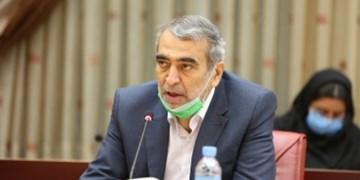 وزارت علوم در دوران کرونا چه کرد؟/ دورکاری در تهران بیشتر مورد استقبال قرار گرفت