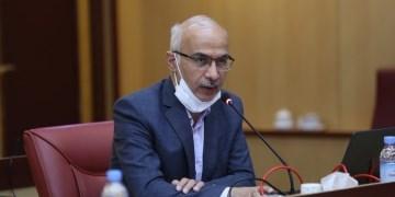 رایزنی برای پذیرش مدارک آموزش غیر حضوری دانشگاه های ایران در جهان
