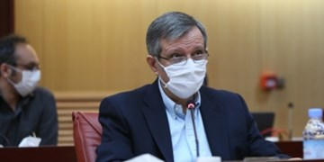 لزوم انعطافپذیری در اجرای قوانین جاری در دوران شیوع بیماری کرونا