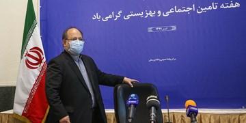 فارس من  همسانسازی حقوق بازنشستگان کشوری از آبان/ واگذاری دو درصد سهام شستا به بازنشستگان