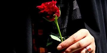 فیلم| «حجاب» صدفی برای مروارید