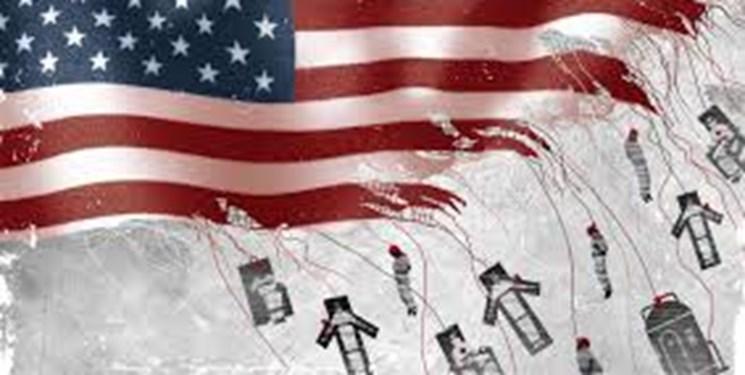 «موت کورت» ابتکار جدید جشنواره بین المللی حقوق بشر آمریکایی