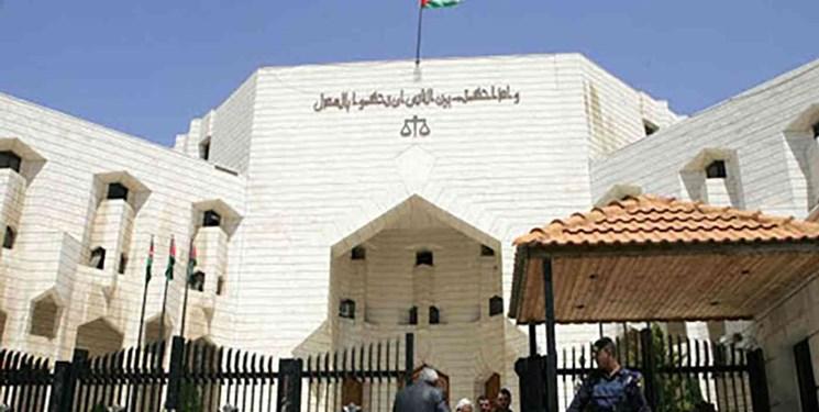 دادگاه فرجام اردن گروه «اخوان المسلمین» را منحل اعلام کرد