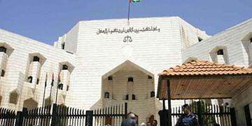 مشاور حقوقی اخوان المسلمین: حکم دادگاه اردن برای انحلال اخوان، قطعی نیست