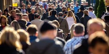 افزایش جمعیت قزاقستان به 30 میلیون در چند سال آینده