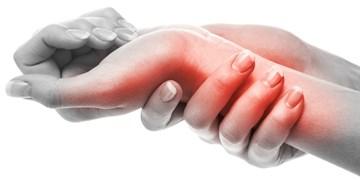 شناسایی ۱۵۴ اختلال «اتیسم» در گلستان/  تنها ۲ مرکز «اتیسم» در گلستان وجود دارد