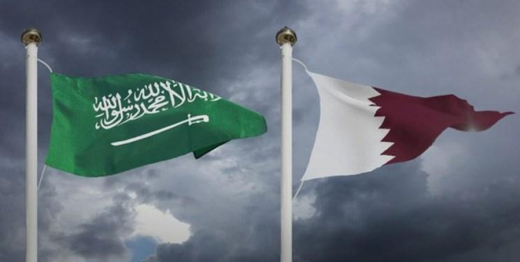 آشتی محوری سعودی ـ اماراتی با قطر؛ از بازیگری ترامپ تا بازیهای جام  جهانی