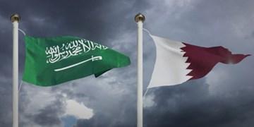 عربستان سعودی و قطر 4 نهاد و 2 شخص را در فهرست تروریسم قرار دادند