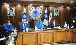بیمه زنان و دختران کارکنان و بازنشستههای ایرانخودرو/تسریع در رسیدگی به پرونده بازنشستگی پرسنل