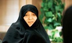 «حجاب رکن» سلامت روان جامعه است/ تسهیل ازدواج جوانان اولین گام در امر حجاب است