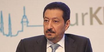 سفیر وقت سعودی هنگام قتل «خاشقچی» در ترکیه، ترفیع درجه گرفت