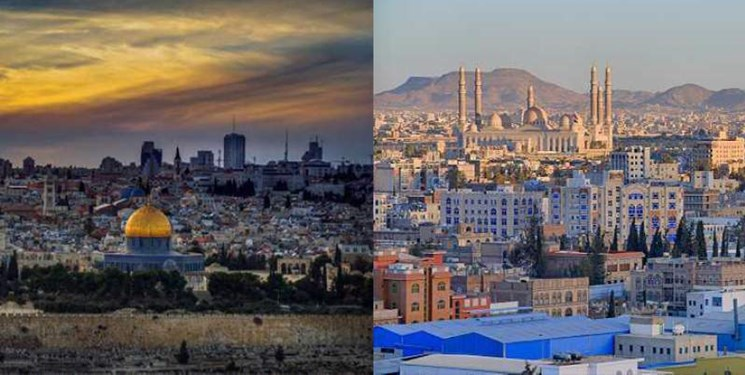 بیانیه نشست احزاب یمن در صنعا: عادیسازی روابط با دشمن صهیونیستی شرعاً حرام است