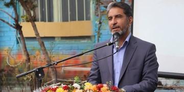۷۰ درصد مدارس شهرستانهای استان تهران به صورت دو شیفت برگزار میشود