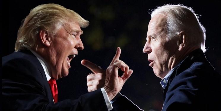 ۲ هفته تا انتخابات آمریکا| بررسی آخرین وضعیت نظرسنجیها
