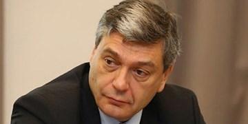 مسکو: تمام تلاش خود را برای پایان دادن به خونریزی در مرز ارمنستان و آذربایجان به کار بستهایم