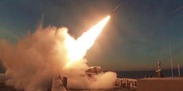 یمن | انصار الله: به زورگویی ائتلاف سعودی پایان خواهیم داد