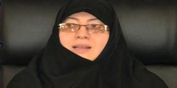 فارس من| کار گروهی و تیمی در زمینه حجاب و عفاف نتیجهبخش است
