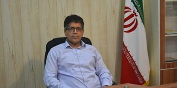 بهسازی و ترمیم اماکن ورزشی میناب در دستور کار شورای شهر