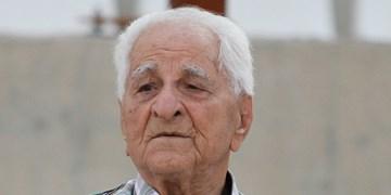 پیشکسوت فوتبال شاهین بوشهر درگذشت
