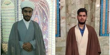 انقلاب یک دهههشتادی در هیات امنای مسجد / امام جماعت ۱۹ سالهای که پای جوانان را به مسجد باز کرد