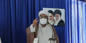 ورود کاندیداها بدون برنامه به عرصه انتخابات صحیح نیست/ مردم ایران سره را از ناسره تشخیص میدهند