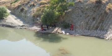 2 جوان دیگر در سد لتیان و رودخانه جاجرود غرق شدند