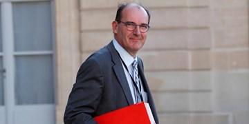 دولت فرانسه مذاکره بر سر اصلاح قوانین بازنشستگی را به تعویق انداخت
