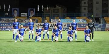 فیلم/ خلاصه بازی گل گهر سیرجان 4 - شاهین بوشهر 2