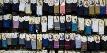 گلایههای تولیدکنندگان پوشاک اسلامی/ از اقبال بینالمللی تا غربت وطنی ملزومات حجاب