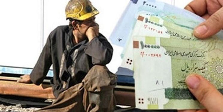 ۶۰درصد بیکاران سرپرستخانوارند/۵۸.۴ درصد متقاضیان بیمه بیکاری مستأجرند