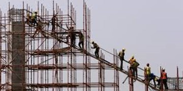 اختلاف آماری 46 نفره فوتیهای ناشی از کار توسط پزشکی قانونی و اداره تعاون مازندران