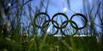 یک دقیقه سکوت، راهحل معترضان در المپیک توکیو