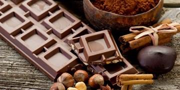 سوت زنی| شکلاتهایی با طعم الکل!