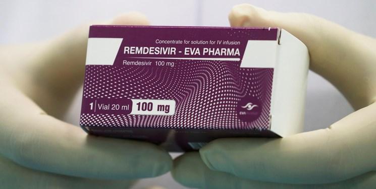 شرط پوشش بیمهای «فاویپیراویر» و «رمدسیویر»/ درمان کرونا رایگان است