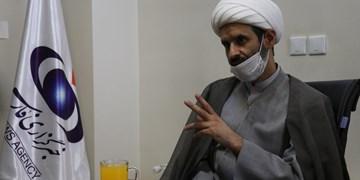 وزارت ورزش موظف به رعایت قوانین ایران است