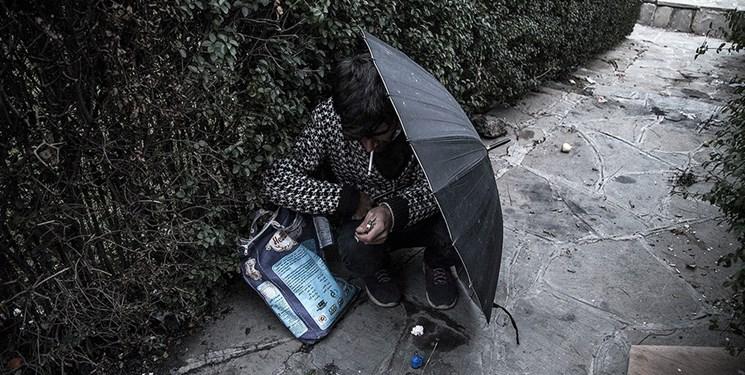تبدیل میدان شهرری به مرکز کمپ و سرقت/دادستان: قاضی ویژه معرفی کردیم
