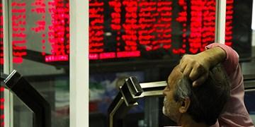 77 درصد معاملات بورس هفته گذشته زنجان، فروش بوده است