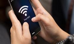 اتصال ۳۴۱ مدرسه روستایی ایلام به  اینترنت همراه