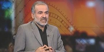 ایران بدون ایرانی، یک تهدید در حال وقوع/مرکزگرایی عامل کاهش رشد جمعیت میشود