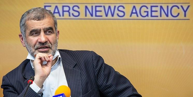 نیکزاد: فقط 22هزار وام ودیعه مسکن پرداخت شده/ ۱۵۰ هزار پرونده روی میز  بانکها مانده است | خبرگزاری فارس