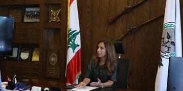 وزیر دفاع لبنان: اتحاد مردم، ارتش و مقاومت معادلات را تغییر داد