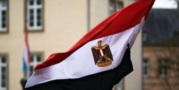 بازداشت مقام ارشد وزارت بهداشت مصر به اتهام تبلیغ و فروش مواد مخدر